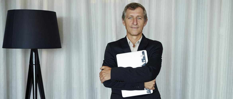 Professor Philip Gorwood