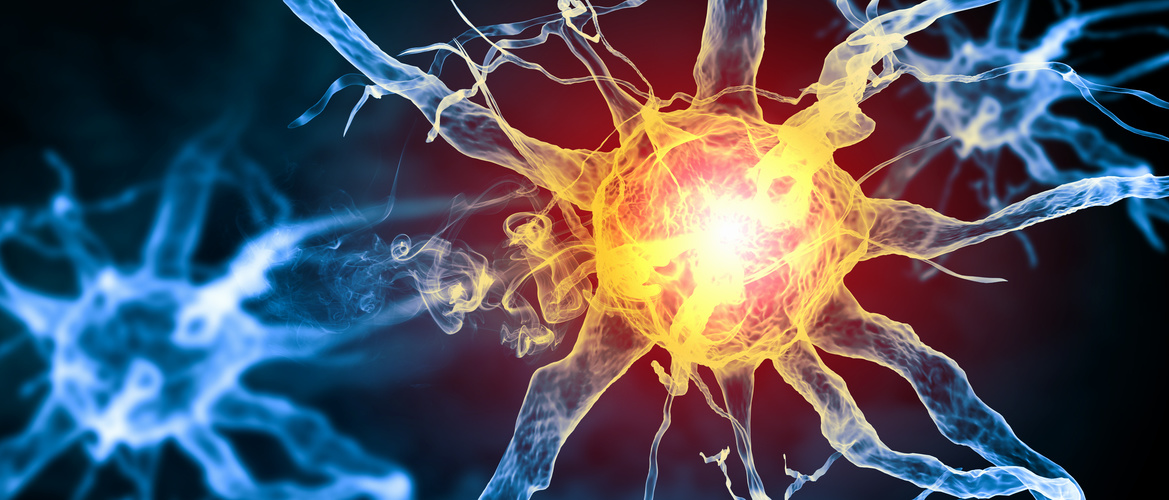 USP30 a valid therapeutic target | Progress In Mind