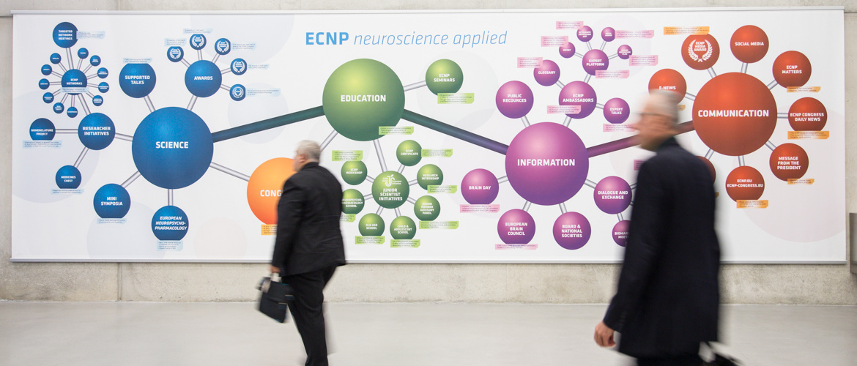 ECNP neruoscience applied