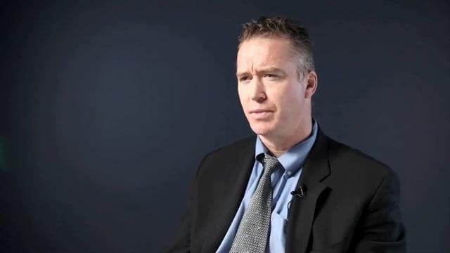 Professor McIntyre - Common cognitive symptoms