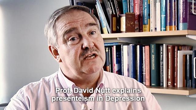 5 David Nutt HD Presenteism Vertic
