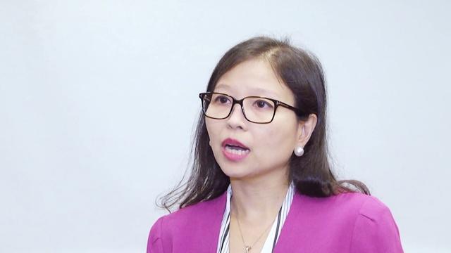 Josefina Tan Ly Uson