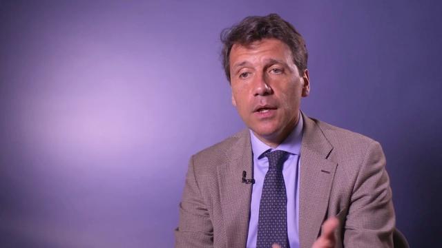 EPA 2017 Florence, Prof Celso Arango: long term prognosis in schizophrenia